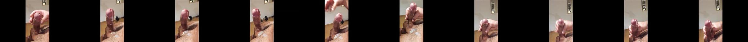 Spermaschleuder