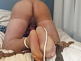 Porn star dating service