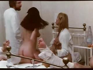 Brigitte Franzosinnen with (1978) Schwanzgeile  Lahaie