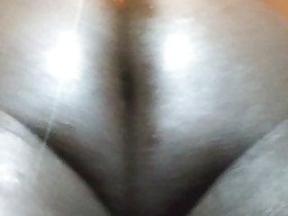 Big booty bi black gay plugged sissy gay...