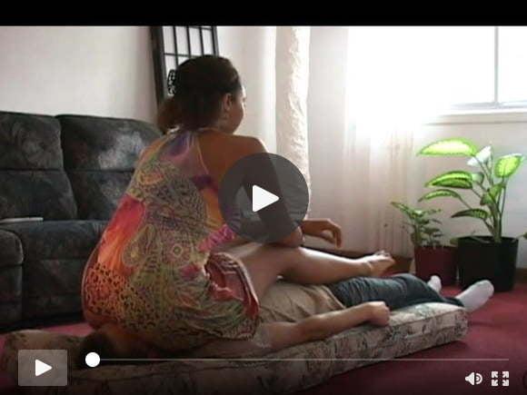 lovely facesittingsexfilms of videos
