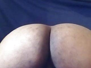 fat ass spreading