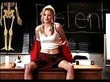 Heather Graham - Cherry